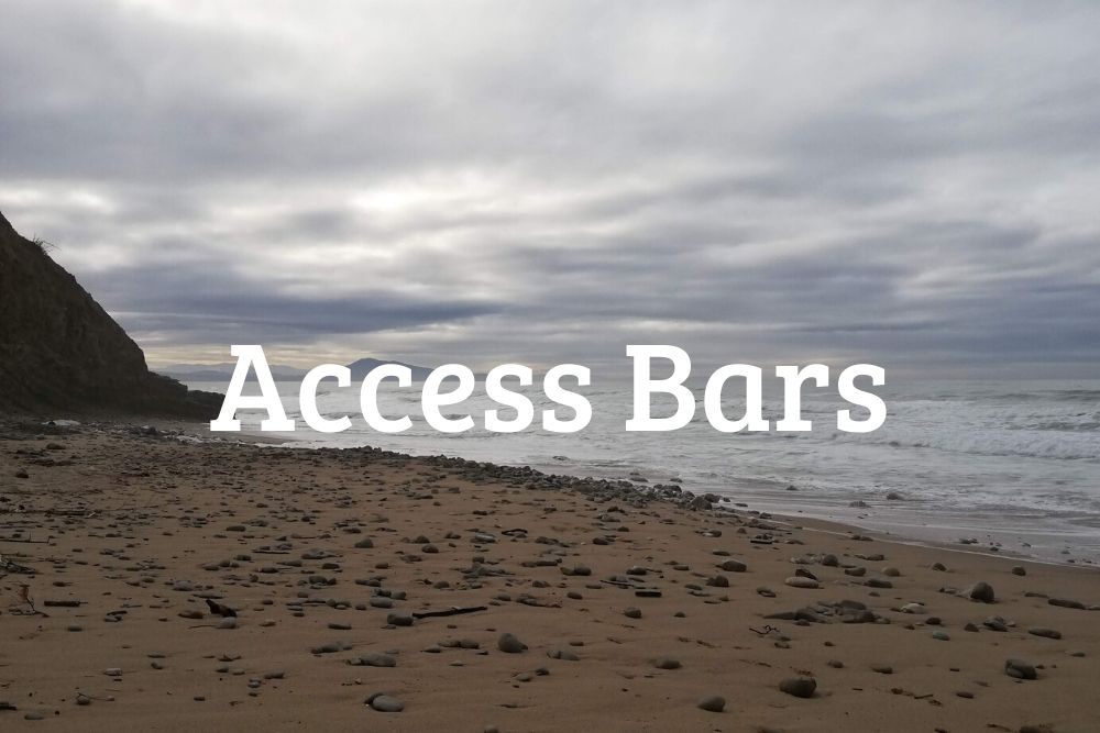 Access Bars mont de marsan