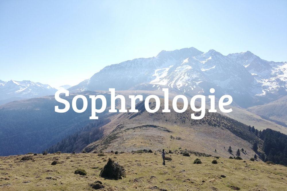 sophrologue mont de marsan